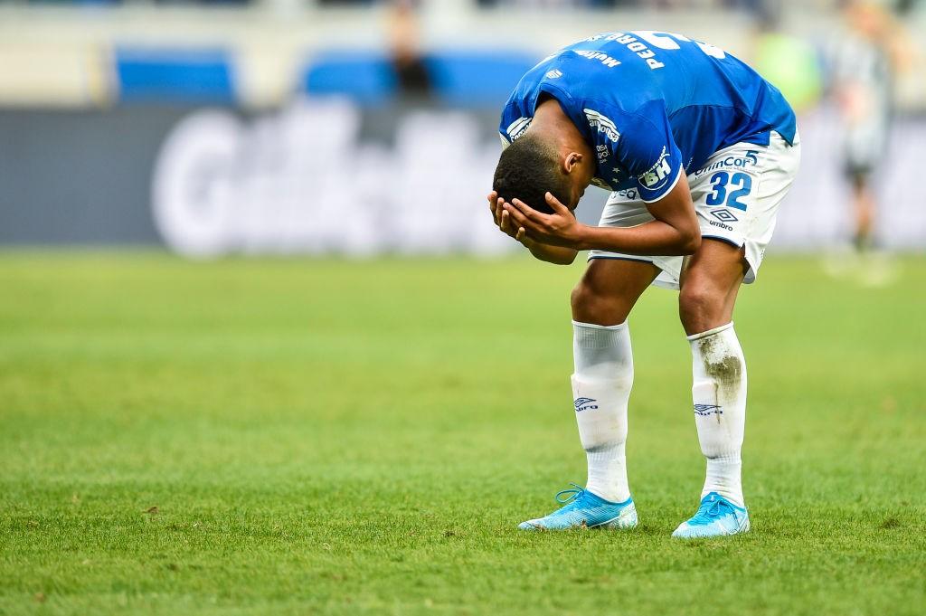Cruzeiro-v-Santos-Brasileirao-Series-A-2019-1568169724.jpg