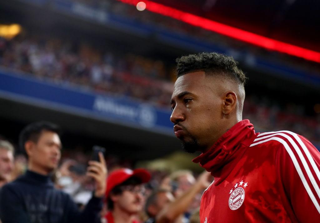 FC-Bayern-Muenchen-v-Hertha-BSC-Bundesliga-1567414250.jpg
