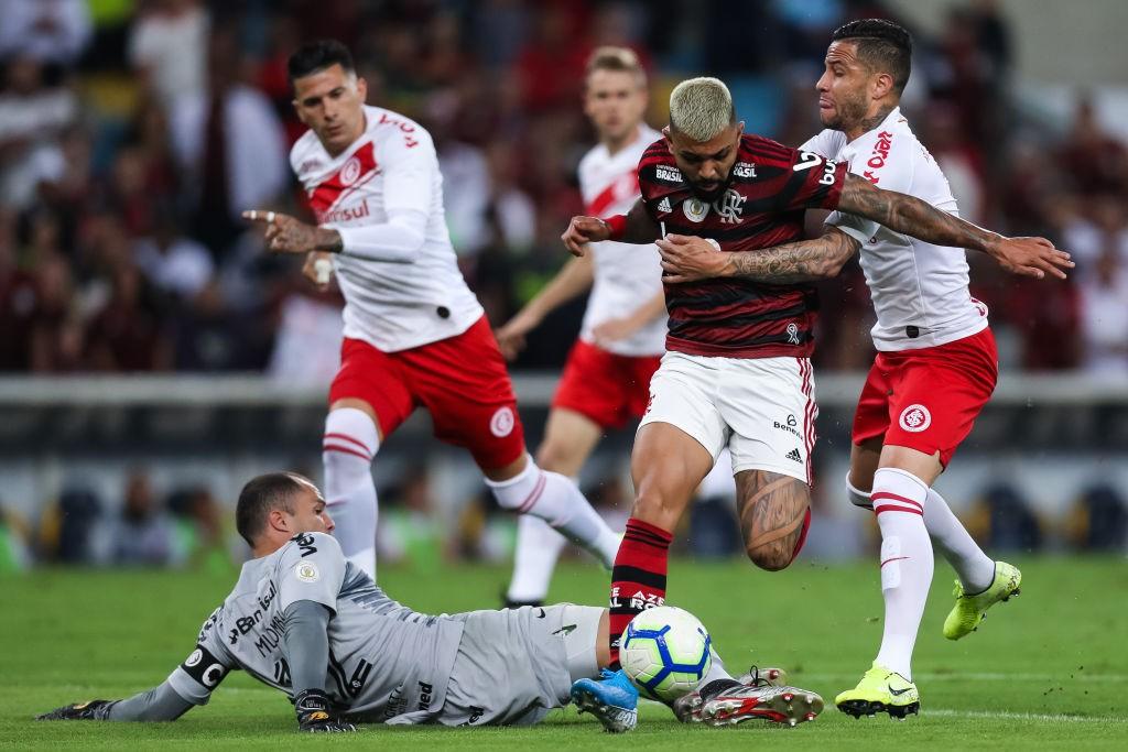 Flamengo-v-Internacional-Brasileirao-Series-A-2019-1569462712.jpg