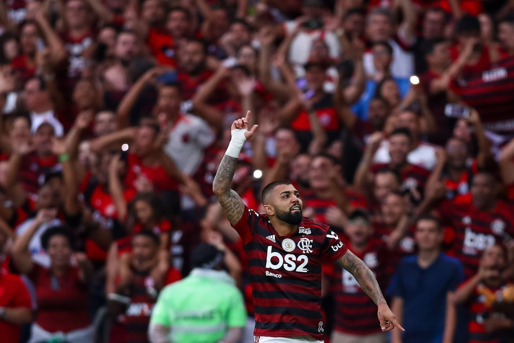 Flamengo-v-Palmeiras-Brasileirao-Series-A-2019-1568051139.jpg