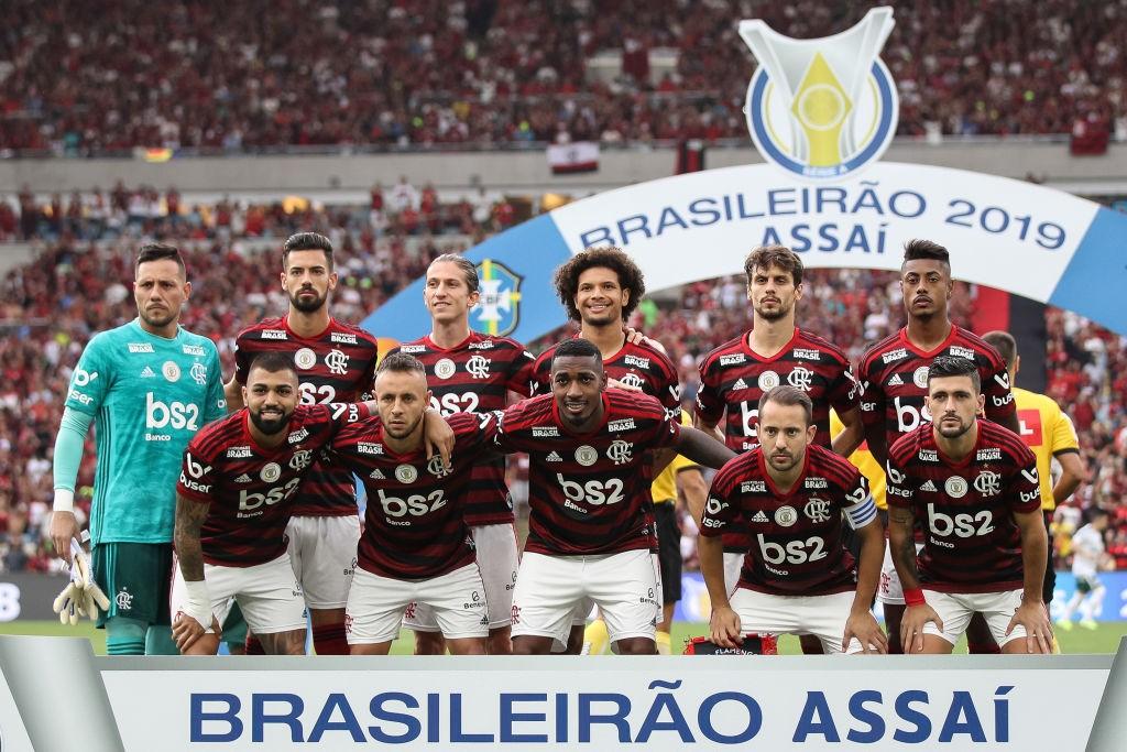 Flamengo-v-Palmeiras-Brasileirao-Series-A-2019-1568051604.jpg