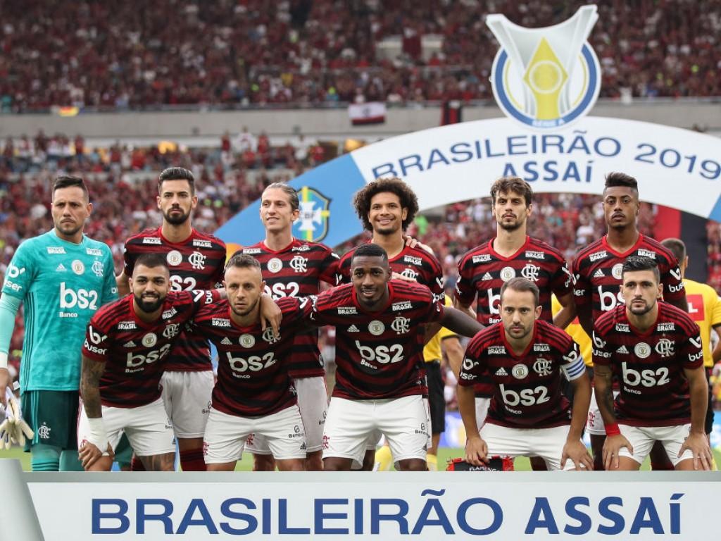 Flamengo-v-Palmeiras-Brasileirao-Series-A-2019-1568216131