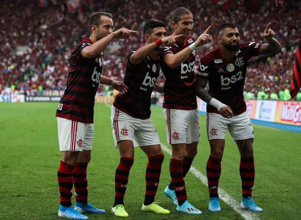 Flamengo-v-Palmeiras-Brasileirao-Series-A-2019-1568249252.jpg
