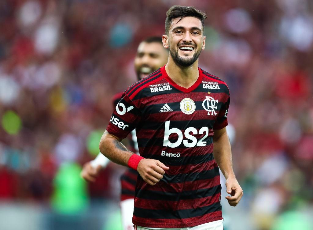 Flamengo-v-Palmeiras-Brasileirao-Series-A-2019-1568249281.jpg