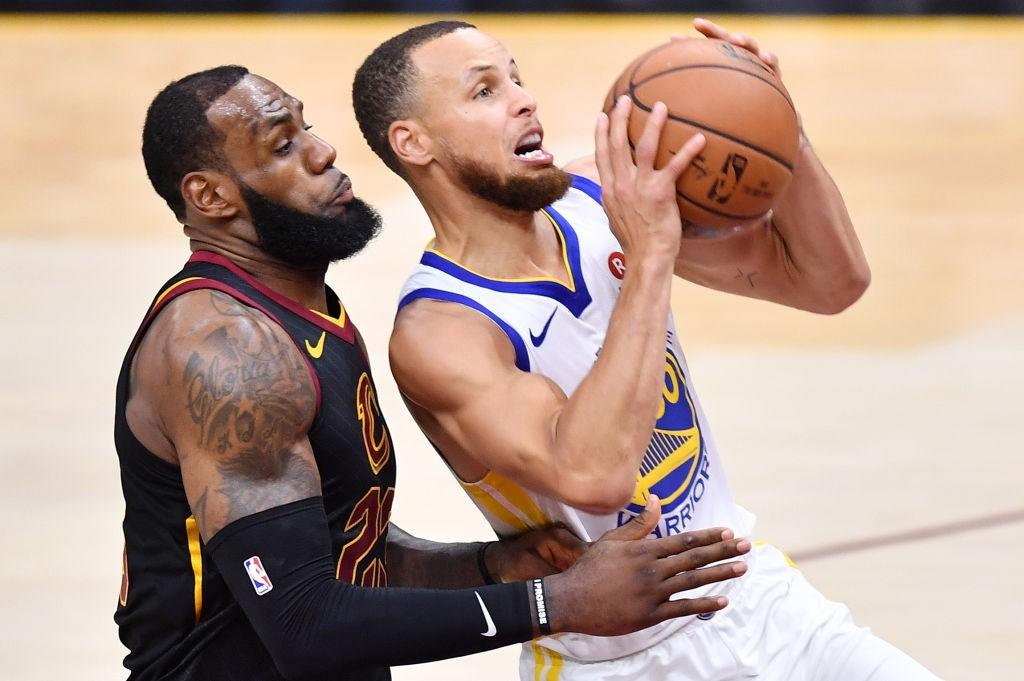 2018-NBA-Finals-Game-Three-1571238687.jpg