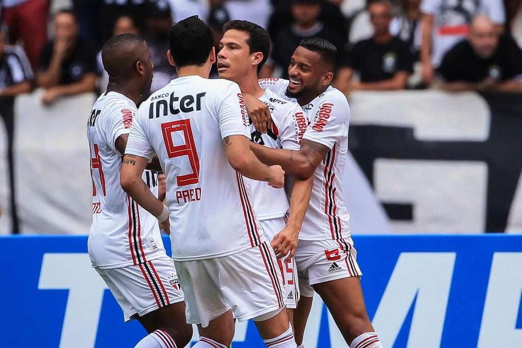 Botafogo-v-Sao-Paulo-Brasileirao-Series-A-2019-1570216706.jpg