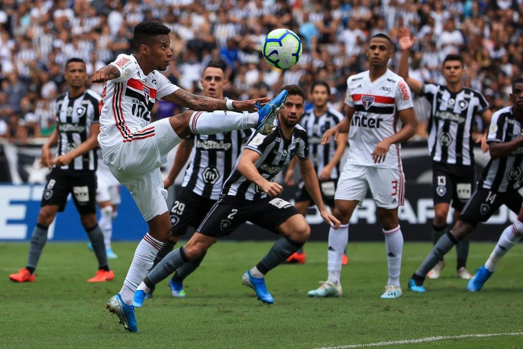 Botafogo-v-Sao-Paulo-Brasileirao-Series-A-2019-1570223531.jpg