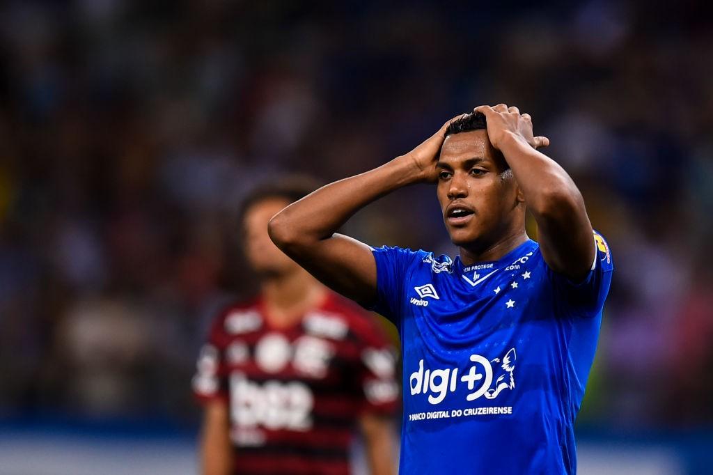 Cruzeiro-v-Flamengo-Brasileirao-Series-A-2019-1570222442.jpg