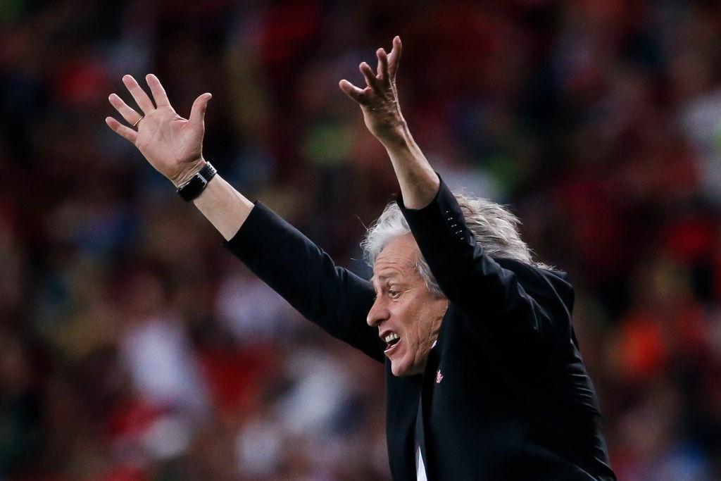 Flamengo-v-Atletico-MG-Brasileirao-Series-A-2019-1571583690.jpg