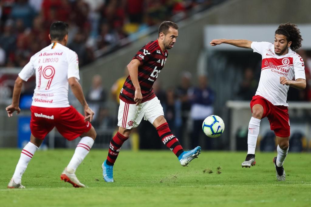 Flamengo-v-Internacional-Brasileirao-Series-A-2019-1570222820.jpg