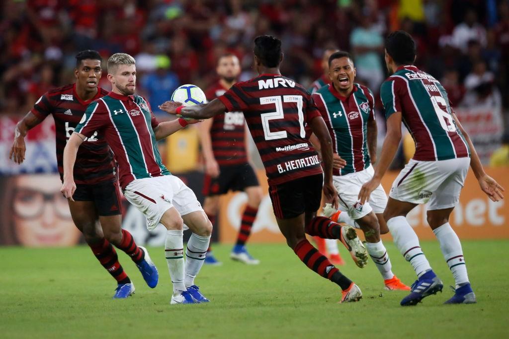 Fluminense-v-Flamengo-Brasileirao-Series-A-2019-1571583774.jpg
