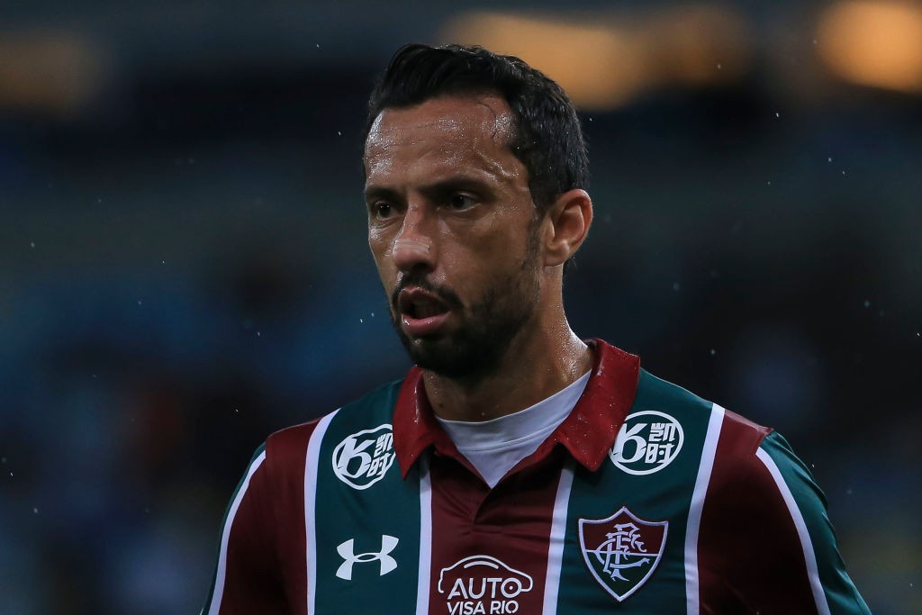 Fluminense-v-Santos-Brasileirao-Series-A-2019-1571583647.jpg