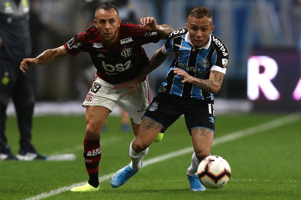 Gremio-v-Flamengo-Copa-CONMEBOL-Libertadores-2019-1570068751.jpg
