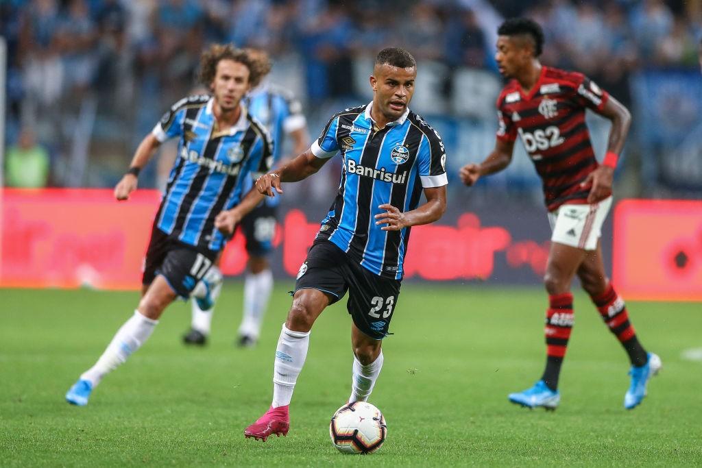 Gremio-v-Flamengo-Copa-CONMEBOL-Libertadores-2019-1570068824.jpg