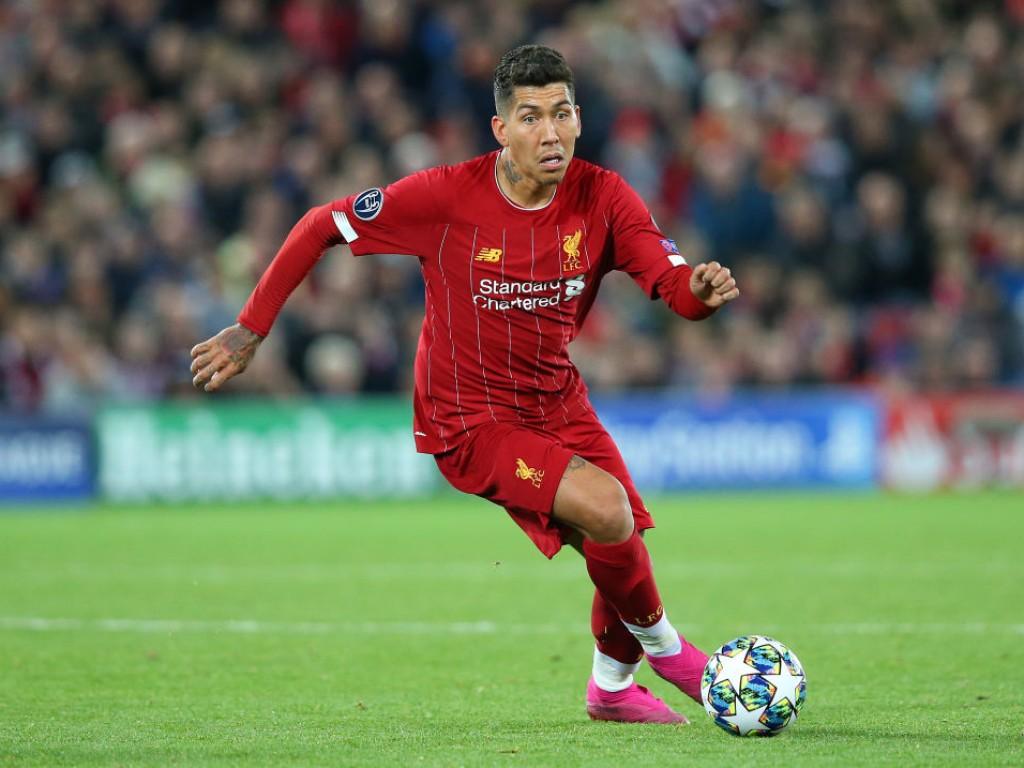 Liverpool-FC-v-RB-Salzburg-Group-E-UEFA-Champions-League-1570982156.jpg