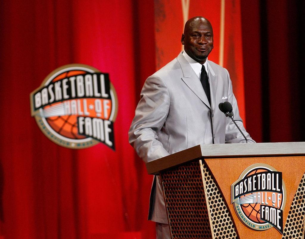 NBA-Hall-of-Fame-Induction-Weekend-1571240244.jpg