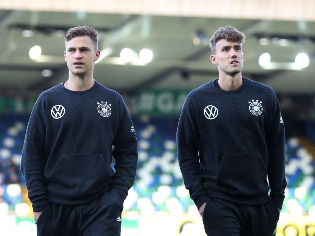 Northern-Ireland-v-Germany-UEFA-Euro-2020-Qualifier-1570557412.jpg