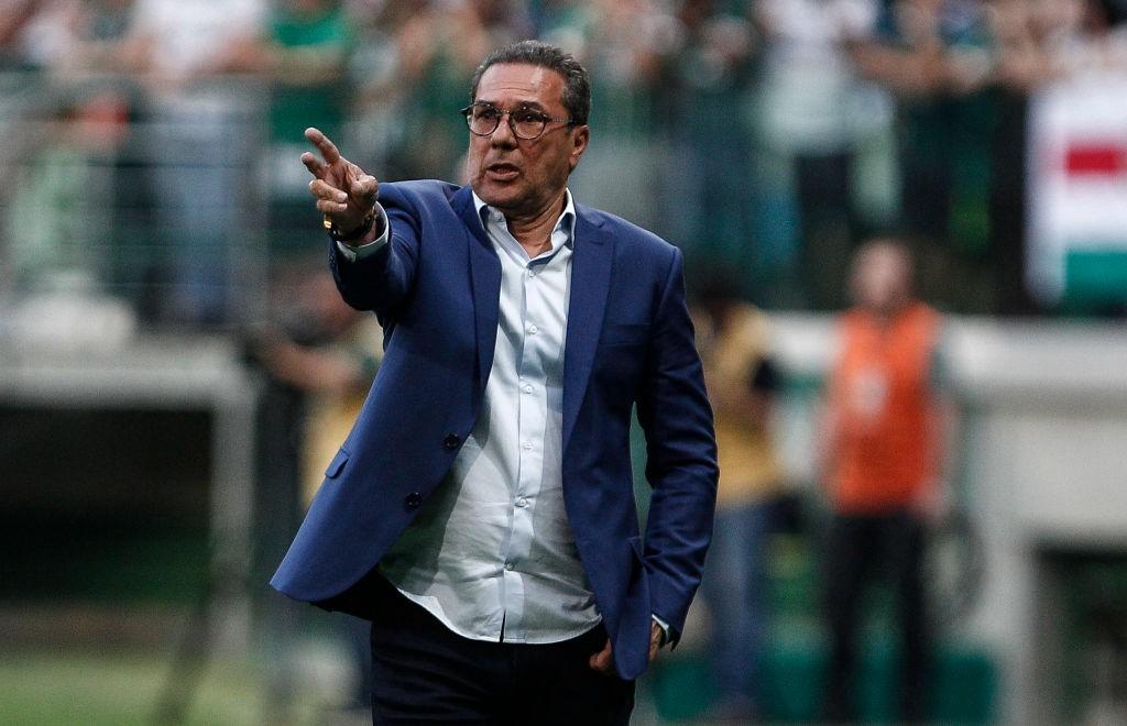 Palmeiras-v-Vasco-da-Gama-Brasileirao-Series-A-2019-1570216953.jpg