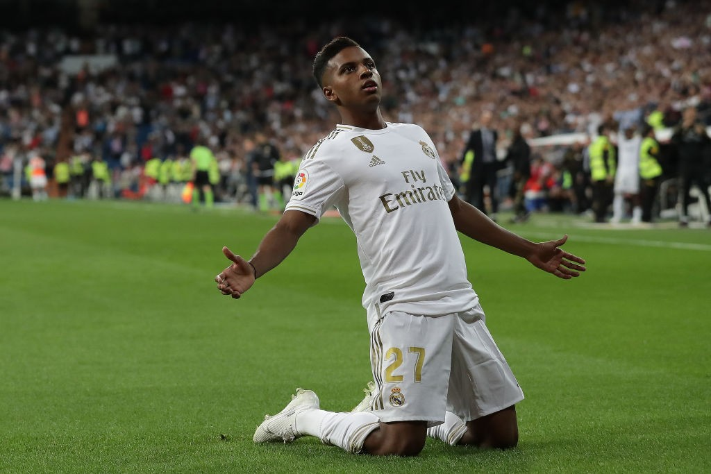 Real-Madrid-CF-v-CA-Osasuna-La-Liga-1571186916.jpg