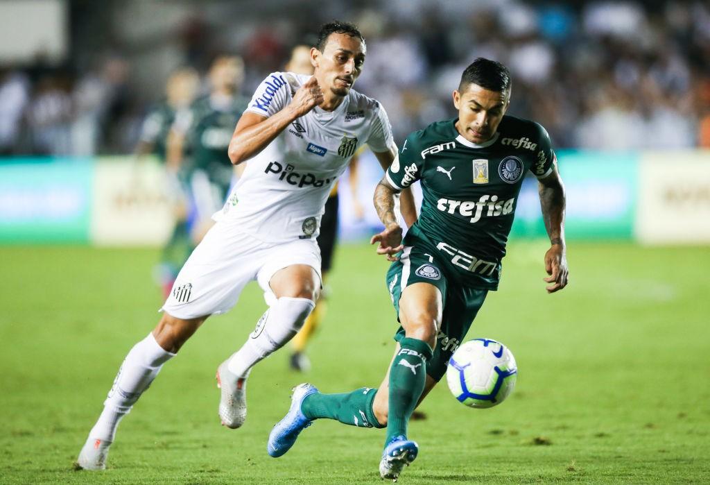 Santos-v-Palmeiras-Brasileirao-Series-A-2019-1570673437.jpg