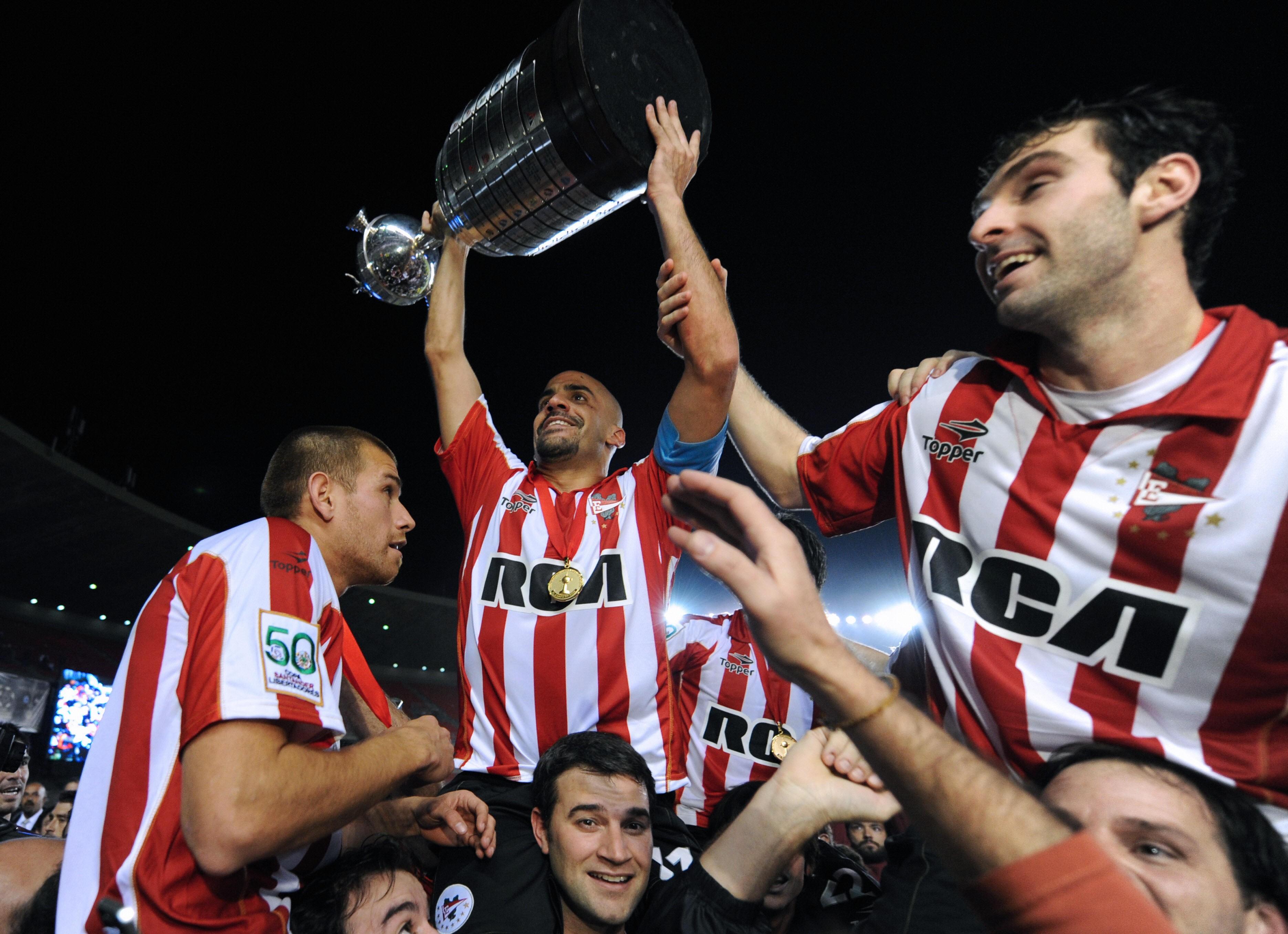 Argentinian-Estudiantes-de-La-Platas-te-1574553486.jpg