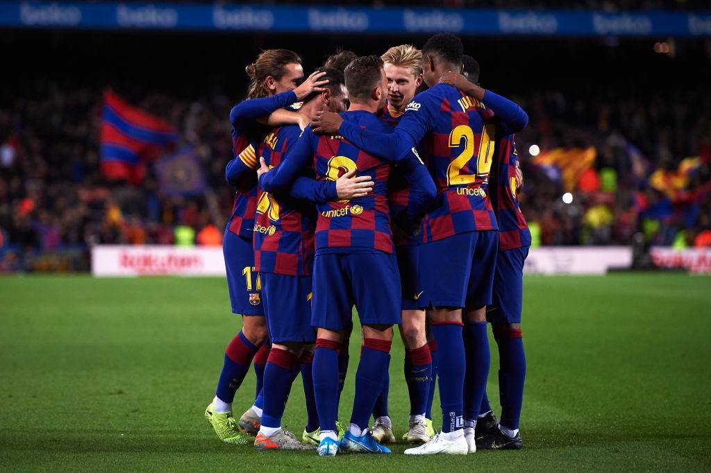FC-Barcelona-v-RC-Celta-de-Vigo-La-Liga-1573349139.jpg