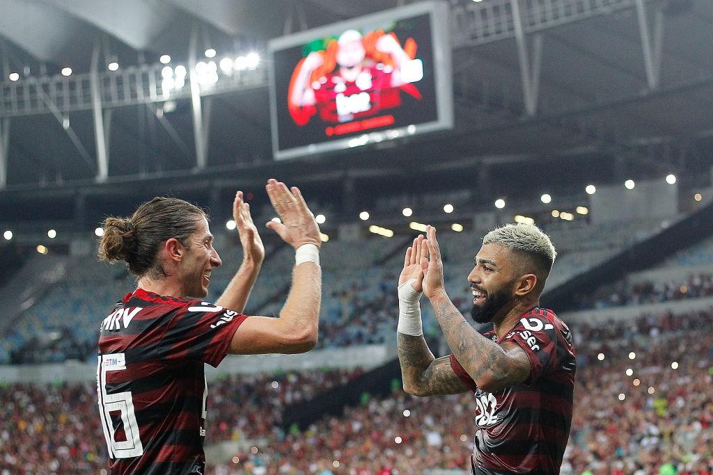 Flamengo-v-Bahia-Brasileirao-Series-A-2019-1573434509.jpg