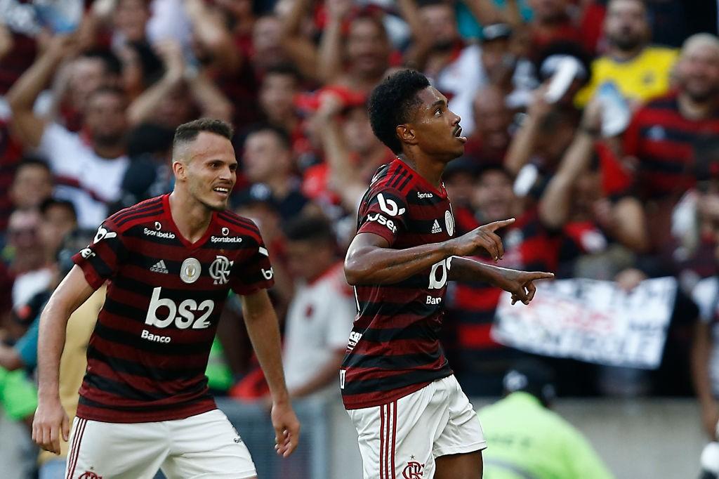 Flamengo-v-Corinthians-Brasileirao-Series-A-2019-1573053068.jpg