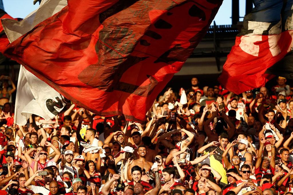 Flamengo-v-Corinthians-Brasileirao-Series-A-2019-1573956862.jpg