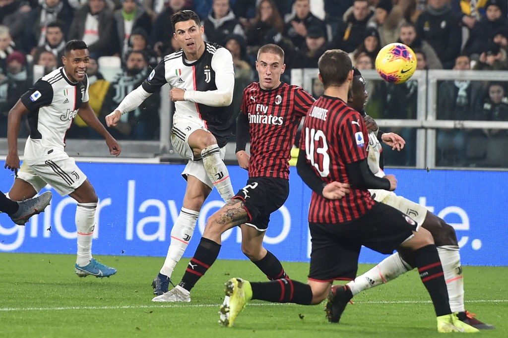 Juventus-v-AC-Milan-Serie-A-1573421567.jpg