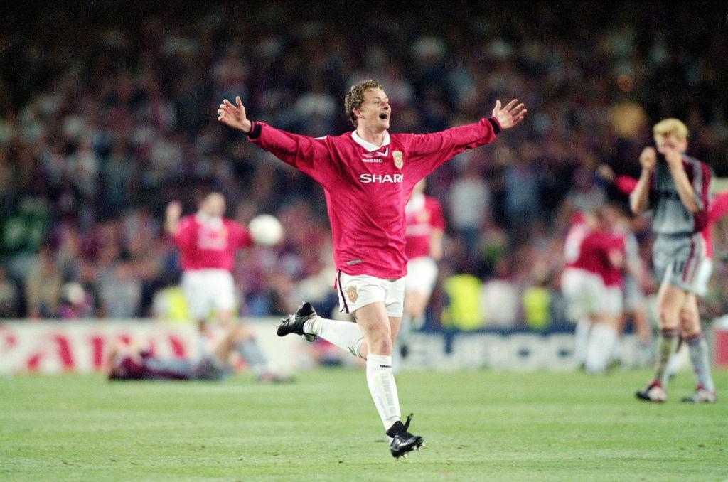 Ole-Gunnar-Solskjaer-1999-UEFA-Champions-League-Final-1574553299.jpg
