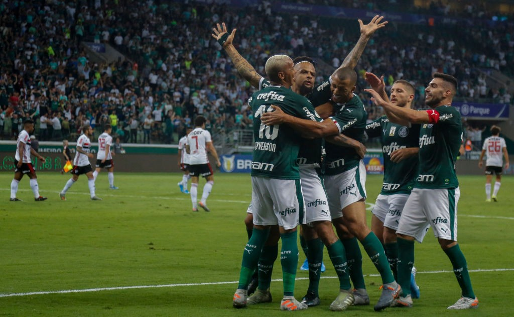 Palmeiras-v-Sao-Paulo-Brasileirao-Series-A-2019-1573052557.jpg