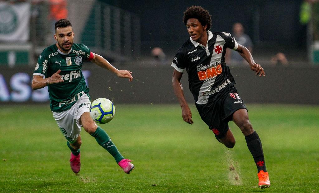 Palmeiras-v-Vasco-da-Gama-Brasileirao-Series-A-2019-1573261162.jpg