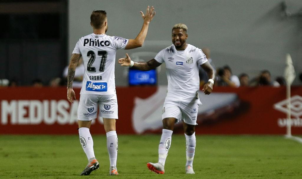 Santos-v-Botafogo-Brasileirao-Series-A-2019-1573261077.jpg