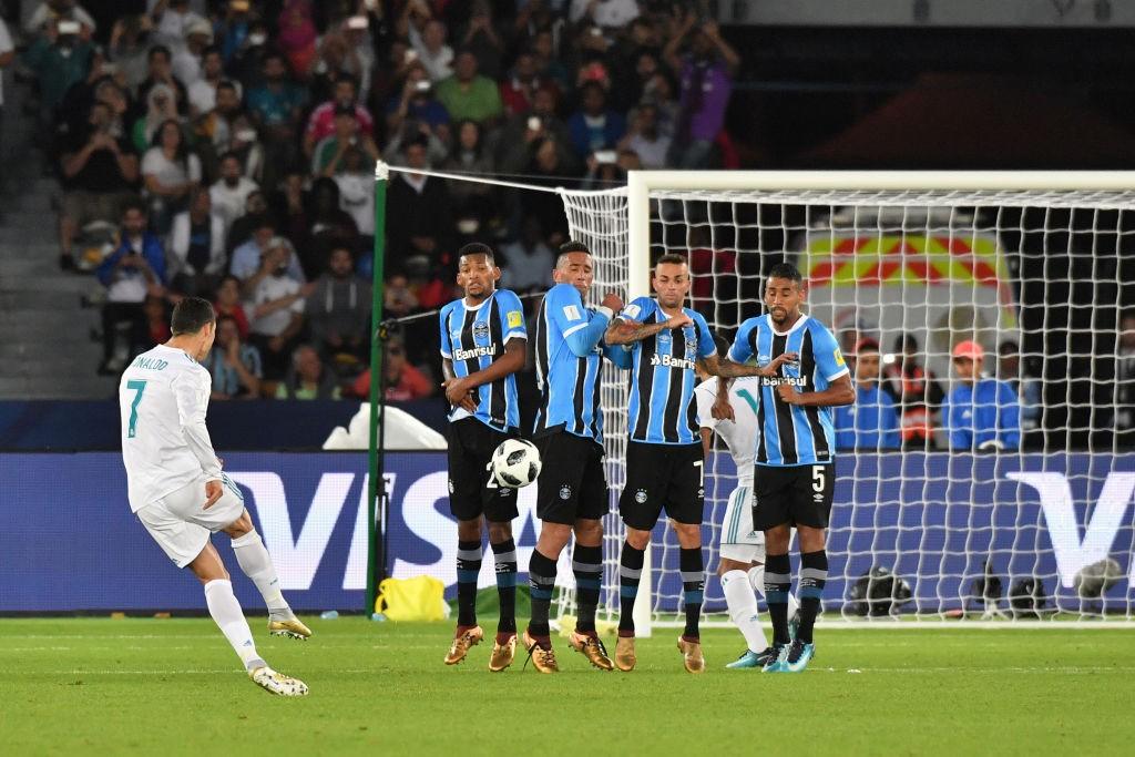 FBL-CLUB-WORLD-CUP-MADRID-GREMIO-1576779844.jpg