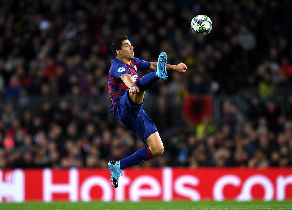 FC-Barcelona-v-Borussia-Dortmund-Group-F-UEFA-Champions-League-1575600319.jpg