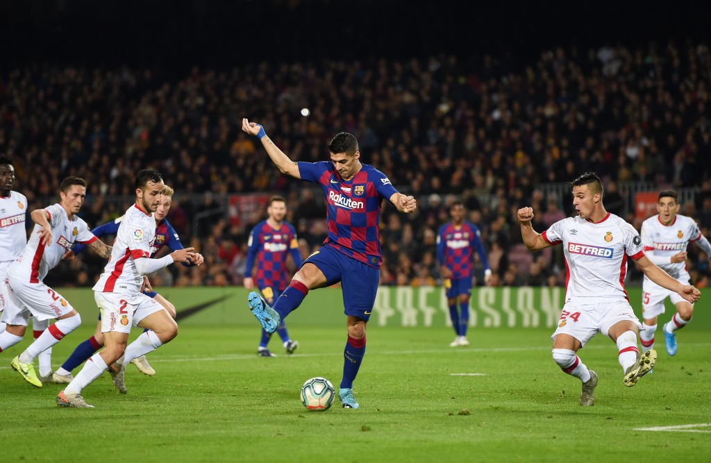 FC-Barcelona-v-RCD-Mallorca-La-Liga-1575806228.jpg