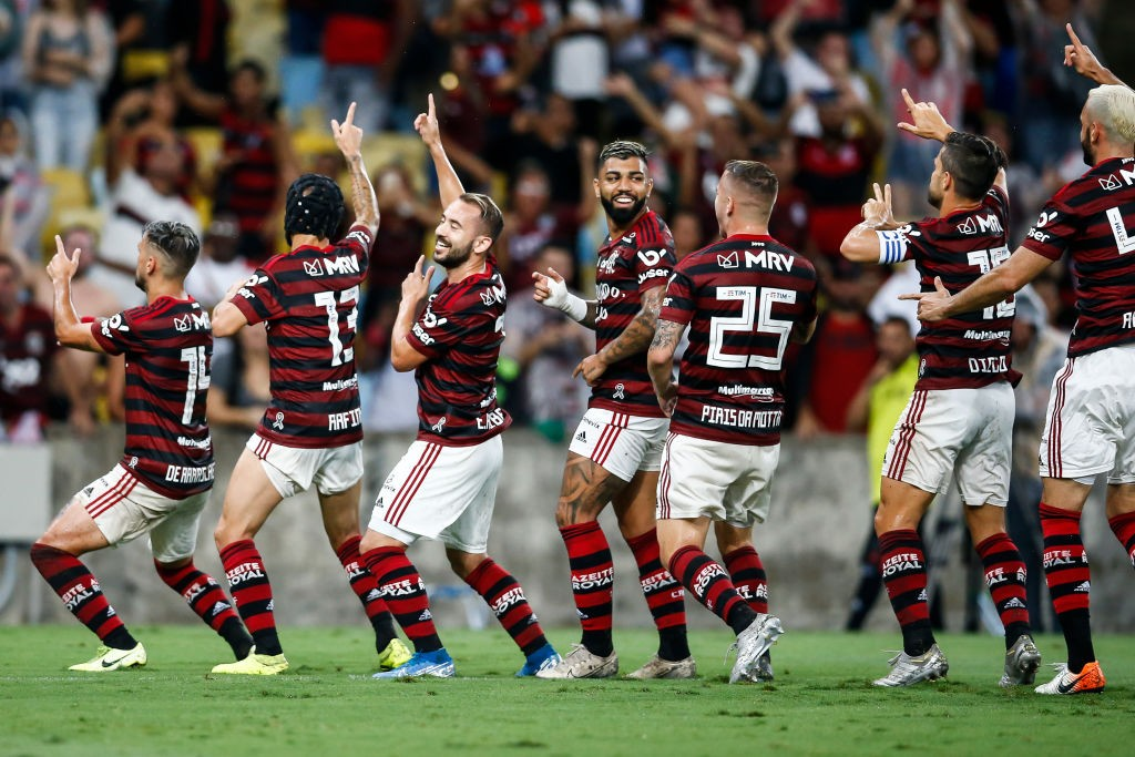 Flamengo-v-Avai-Brasileirao-Series-A-2019-1575592541.jpg