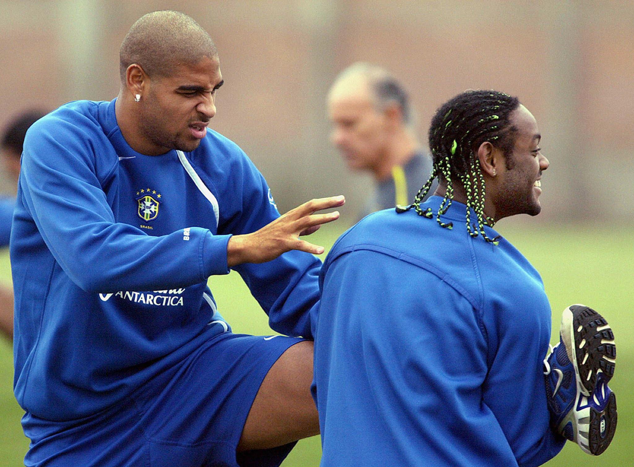 Brazilian-striker-Adriano-Ribeiro-L-o-1581680760.jpg