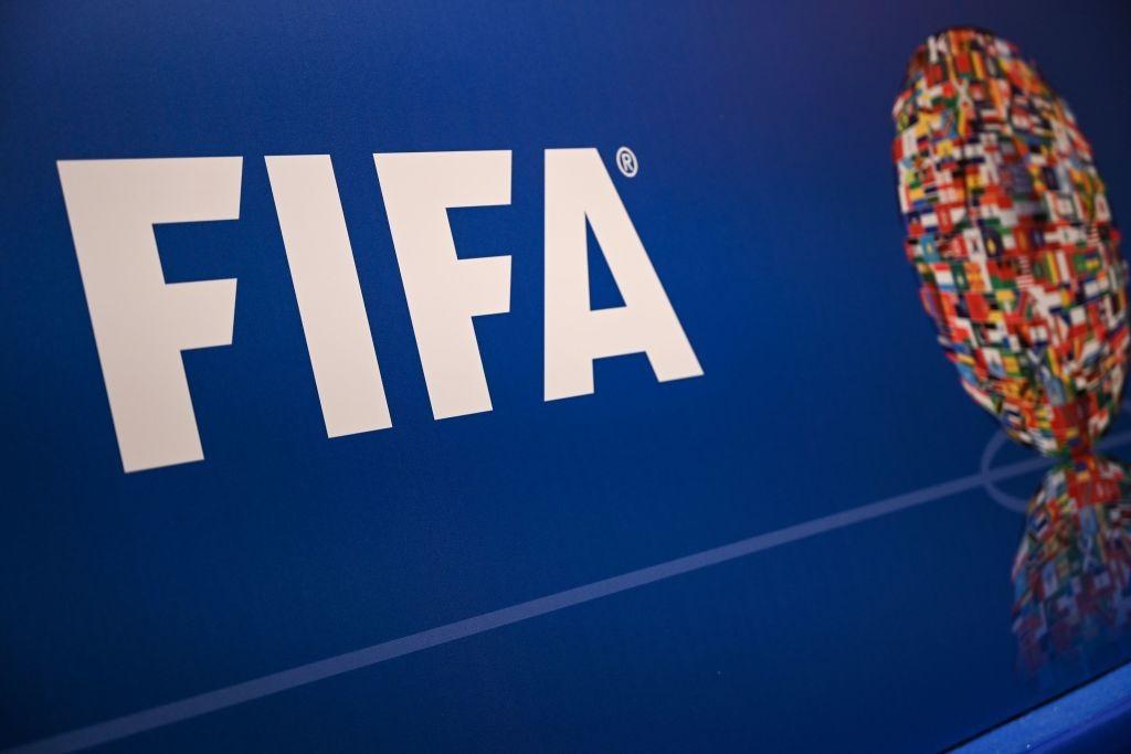 FBL-TURKEY-FIFA-1582939277.jpg