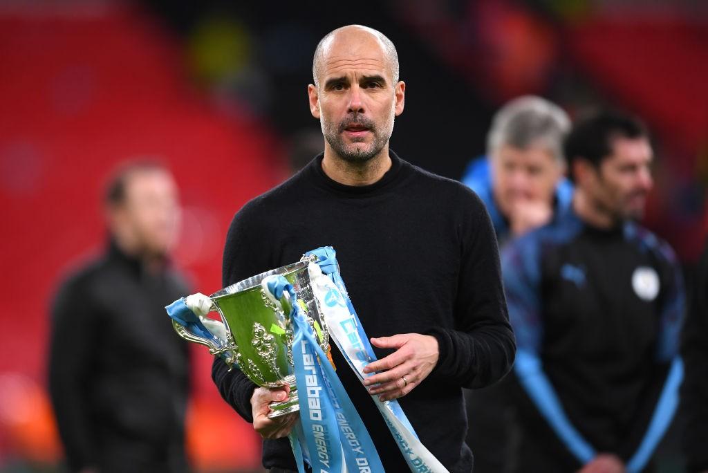 Aston-Villa-v-Manchester-City-Carabao-Cup-Final-1584813494.jpg
