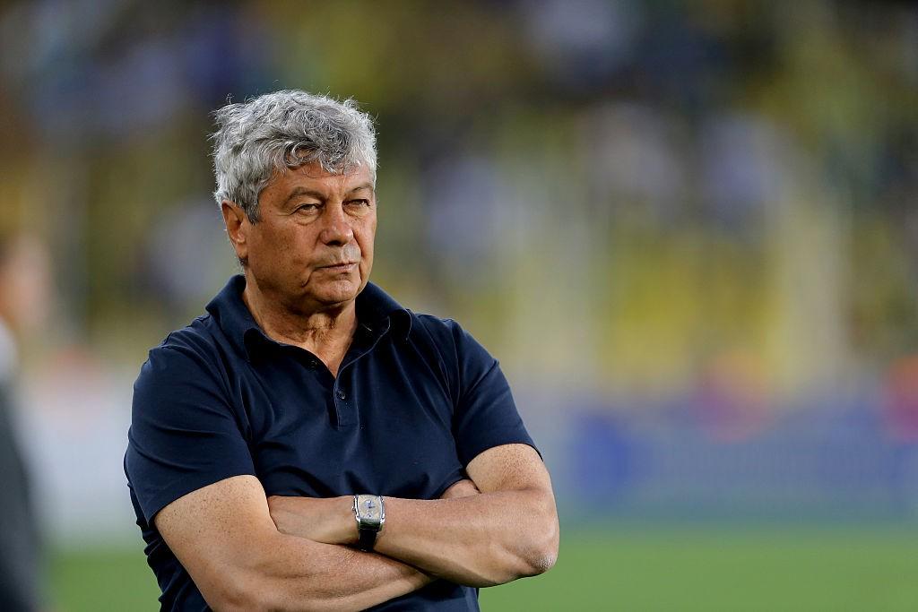 Fenerbahce-v-Shakhtar-Donetsk-UEFA-Champions-League-Third-Qualifying-Round-1st-Leg-1584814520.jpg