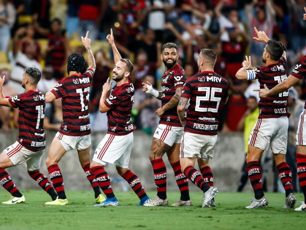 Flamengo-v-Avai-Brasileirao-Series-A-2019-1585260213.jpg