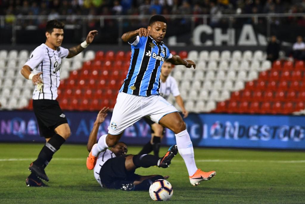 Libertad-v-Gremio-Copa-CONMEBOL-Libertadores-2019-1585173504.jpg