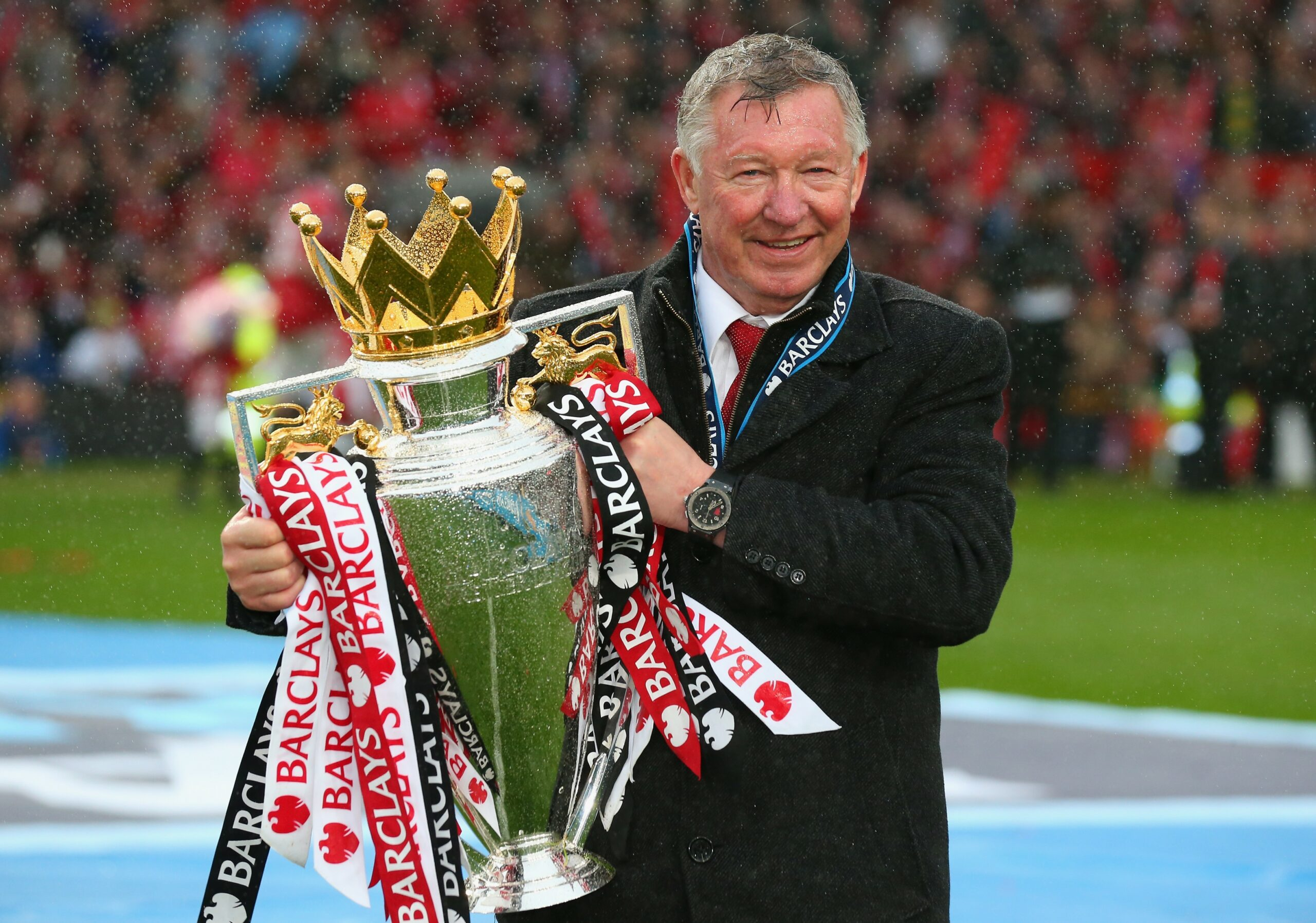 Manchester-United-v-Swansea-City-Premier-League-1584814555.jpg