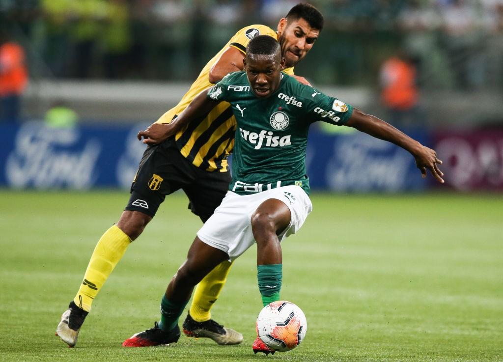 Palmeiras-v-Guarani-PAR-Copa-CONMEBOL-Libertadores-2020-1585157841.jpg