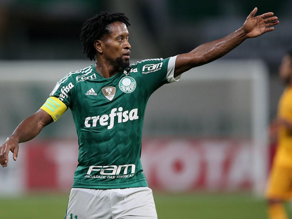Palmeiras-v-Rosario-Copa-Bridgestone-Libertadores-2016-1583349111.jpg