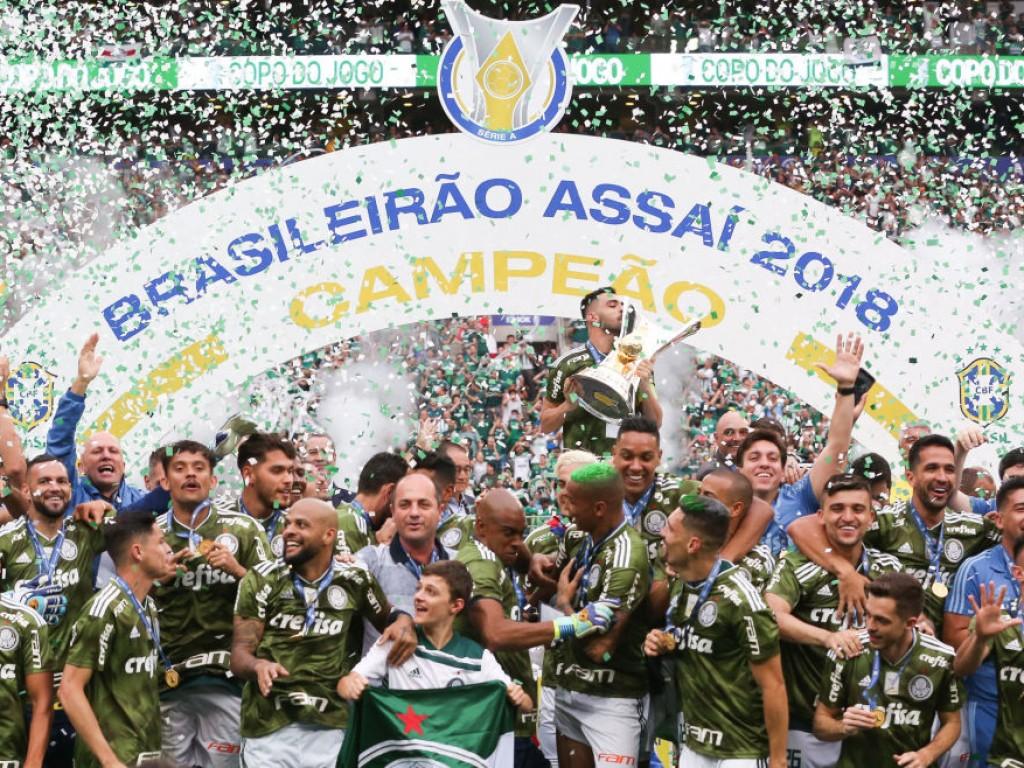 Palmeiras-v-Vitoria-Brasileirao-Series-A-2018-1585260358.jpg