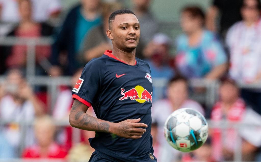 RB-Leipzig-v-FC-Zuerich-Pre-Season-Friendly-1585158277.jpg