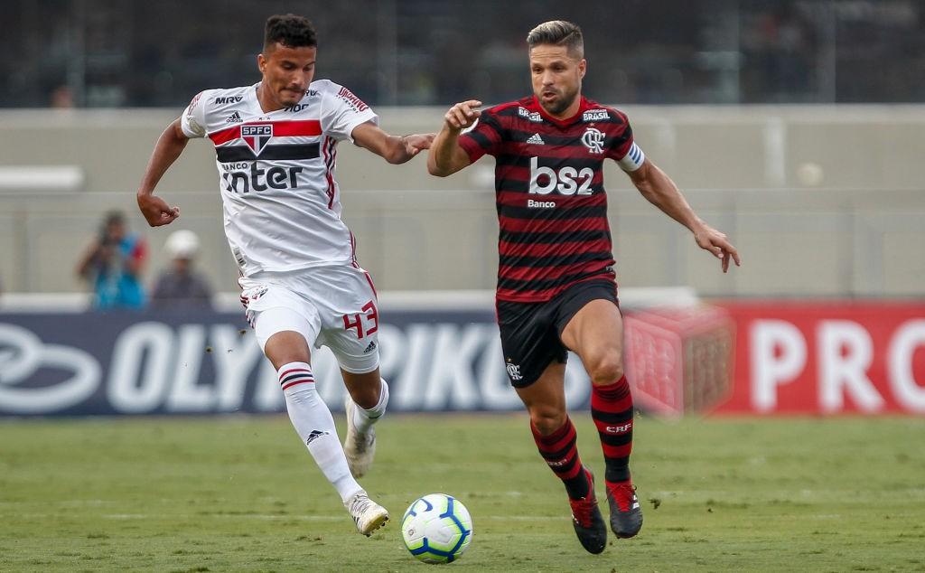 Sao-Paulo-v-Flamengo-Brasileirao-Series-A-2019-1585158793.jpg